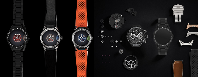 TAG_Heuer_Connected_Modular_Watchfaces.png