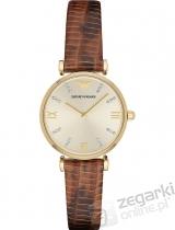 d7bda3bb5728 EMPORIO ARMANI - Zegarki Online - internetowy sklep z zegarkami