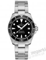 ZEGAREK CERTINA DS ACTION DIVER AUTOMATIC C032.807.11.051.00