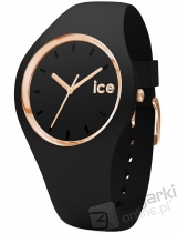 ZEGAREK ICE WATCH Ice Glam 000979