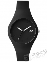 ZEGAREK ICE WATCH Ice Ola 000991