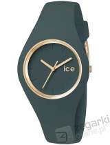 ZEGAREK ICE WATCH Ice Glam 001062