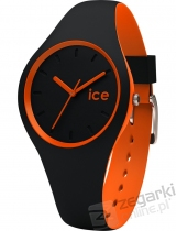ZEGAREK ICE WATCH Ice Duo 001528