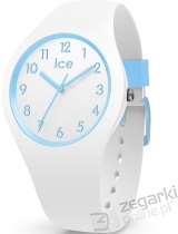 ZEGAREK ICE WATCH Ice Ola Kids 014425