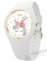 ZEGAREK ICE WATCH Ice Fantasia 016721