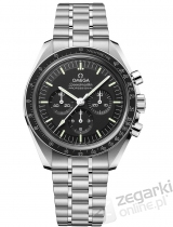 ZEGAREK OMEGA SPEEDMASTER MOONWATCH PROFESSIONAL CO-AXIAL MASTER CHRONOMETER CHRONOGRAPH 42 MM 310.30.42.50.01.002