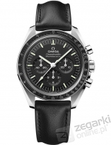 ZEGAREK OMEGA SPEEDMASTER MOONWATCH PROFESSIONAL CO-AXIAL MASTER CHRONOMETER CHRONOGRAPH 42 MM 310.32.42.50.01.002