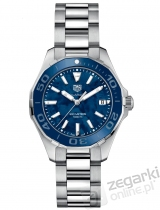 ZEGAREK TAG HEUER AQUARACER LADY WAY131S.BA0748