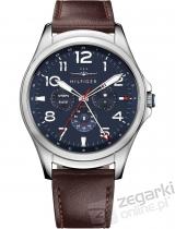 9ee623d8877fb TOMMY HILFIGER 1791561 - Zegarki Online - internetowy sklep z zegarkami