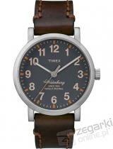 ZEGAREK TIMEX ORIGINALS WATERBURY TW2P58700