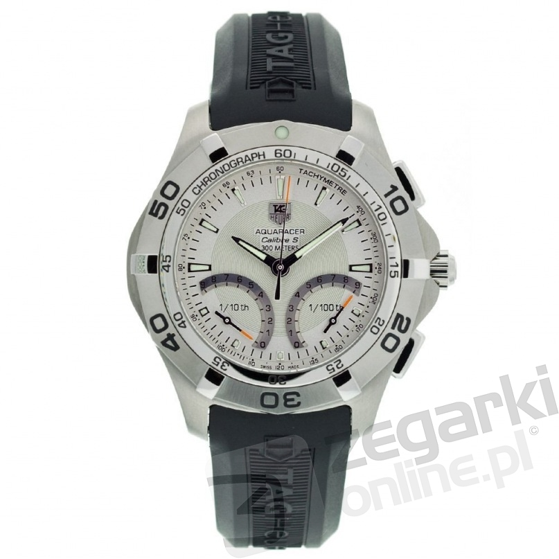 Tag heuer clothing store