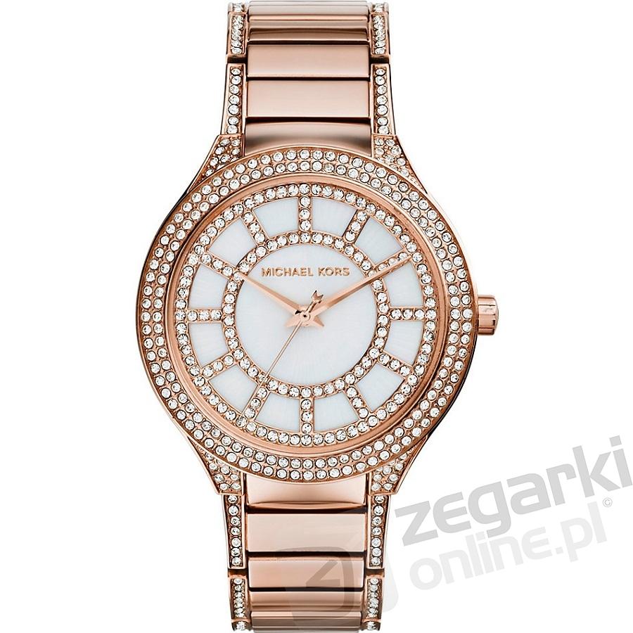fff0d81241e7a MICHAEL KORS MK3313 - Zegarki Online - internetowy sklep z zegarkami