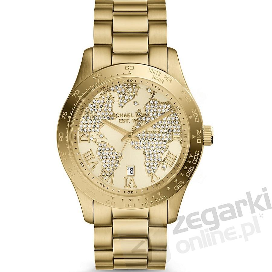 eb59aefc16d8f MICHAEL KORS MK5959 - Zegarki Online - internetowy sklep z zegarkami